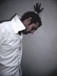 Userfoto von rrot