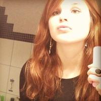 Userfoto von 15ner_lisi