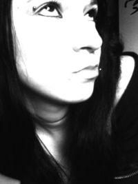 Userfoto von Dark91