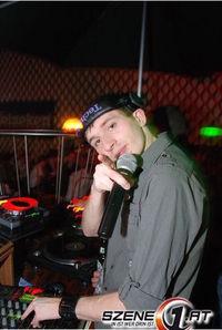 Userfoto von DJ-Mystic