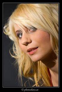 Userfoto von Liesal