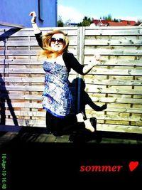 Userfoto von snoopy_girl_93