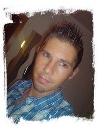 Userfoto von Marco911