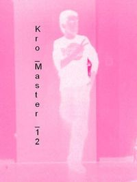Userfoto von Kro_Master_12