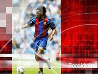 soccer_93