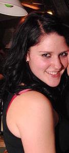 Userfoto von gloeckchen