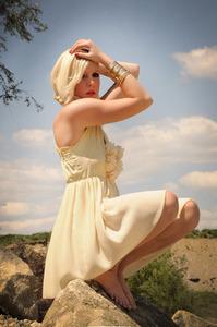 Userfoto von Bad-Blond-Bunny