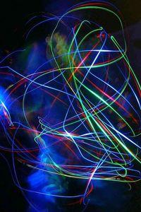 Userfoto von chrystal
