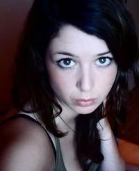 Userfoto von karamellkrapfen