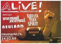 ALiVE_musicfestival