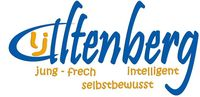 Userfoto von LJ-Altenberg