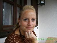Userfoto von tschuli_99
