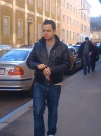 Userfoto von stumpi_91