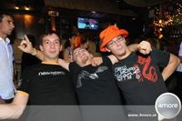 Userfoto von Punks_4-ever