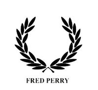 -Fred-Perry-