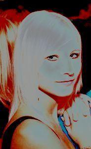 Userfoto von 1-schoGGoschneGGe