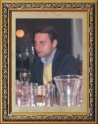 Userfoto von Lawyer