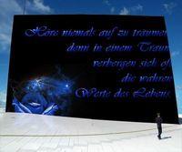 Userfoto von -Phips-