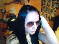 Userfoto von -heavy_metal_girl-