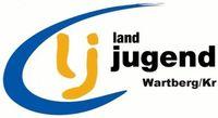 Userfoto von lj-wartberg