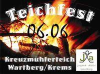 Vcklamarkt single aktiv, Suche sex in Germersheim