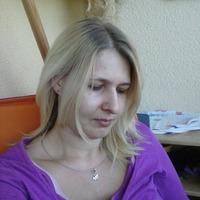 Userfoto von -MarionS-
