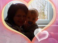 Userfoto von Lisa_1988_