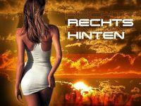 rechTs_hinTen