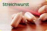 Userfoto von Streichwurst