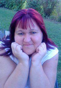 Annette28