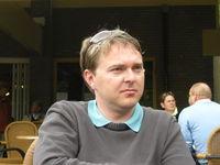 Userfoto von Bertl-web