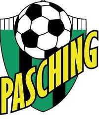 Paschinger_07