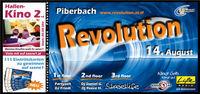 Userfoto von Revolution2007