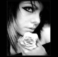 _-nadine-_