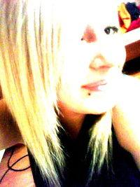 Userfoto von -_-Little_Miss_Tally-_-