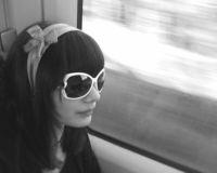 Userfoto von Avril_3