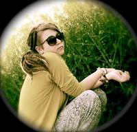 Userfoto von Ageha