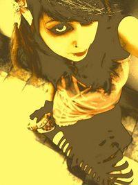 Userfoto von -_emo-princess_-