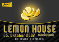Userfoto von Lemon_House
