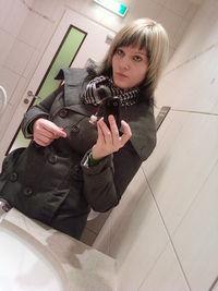 Userfoto von Crazy_Mary93