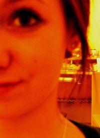 Userfoto von --schokomaus--