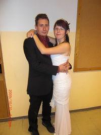 Online partnersuche hohenems - Beste dating app arnoldstein
