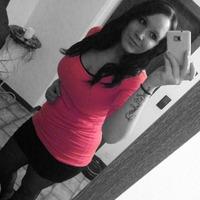 Userfoto von Partygirl_212
