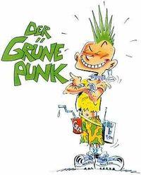 _Punk-Rock-Girls_