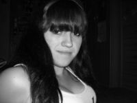 Purkersdorf single abend - Sex dating in Ueckermnde