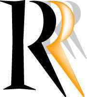 Userfoto von Rundummusik