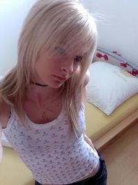 __Claudia_90