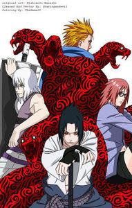 animefamilie