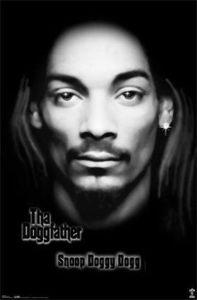 _Tha_Doggfather_