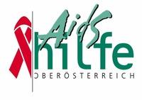 Userfoto von Aidshilfe